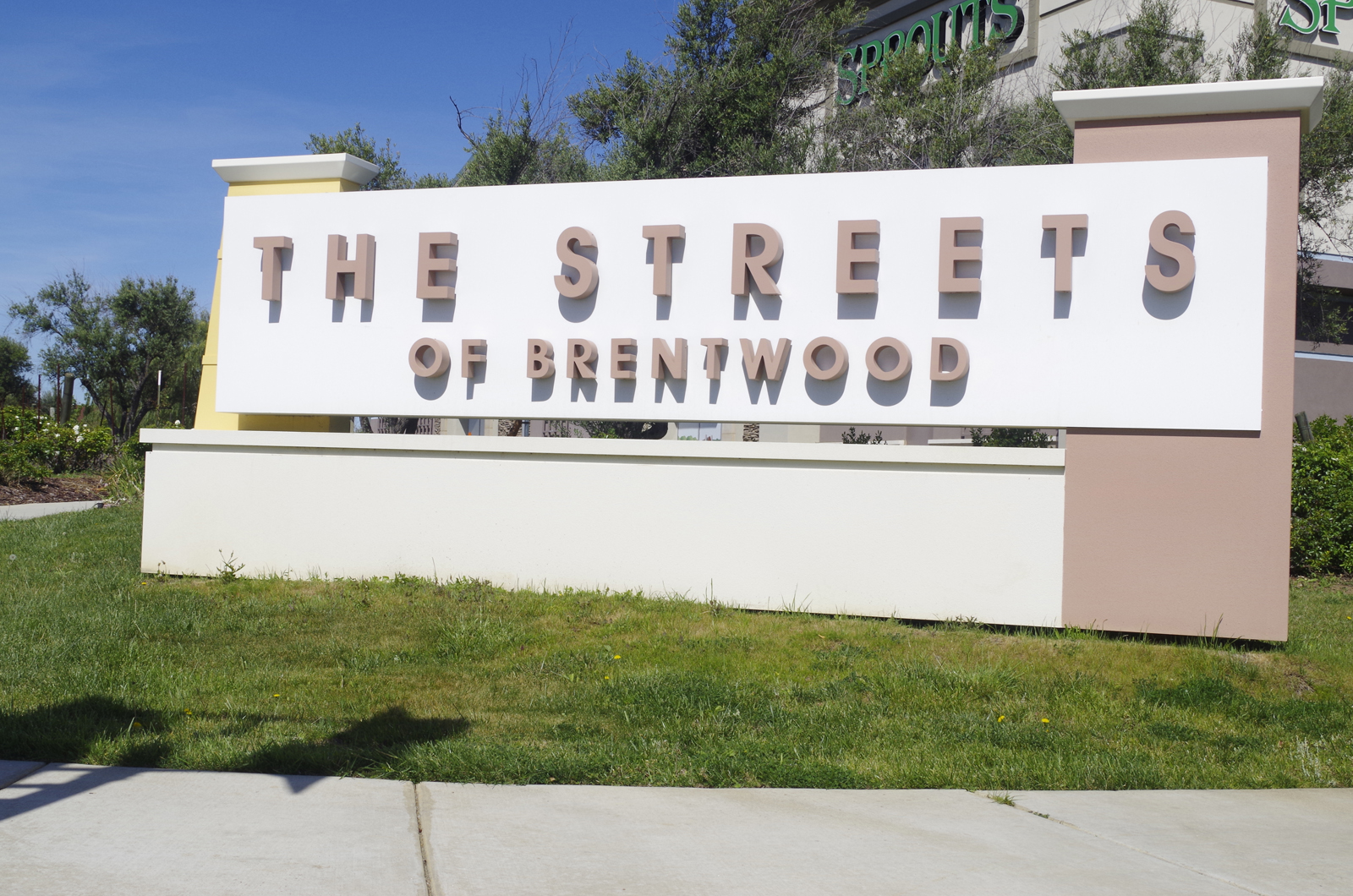 Streets of Brentwood Sig